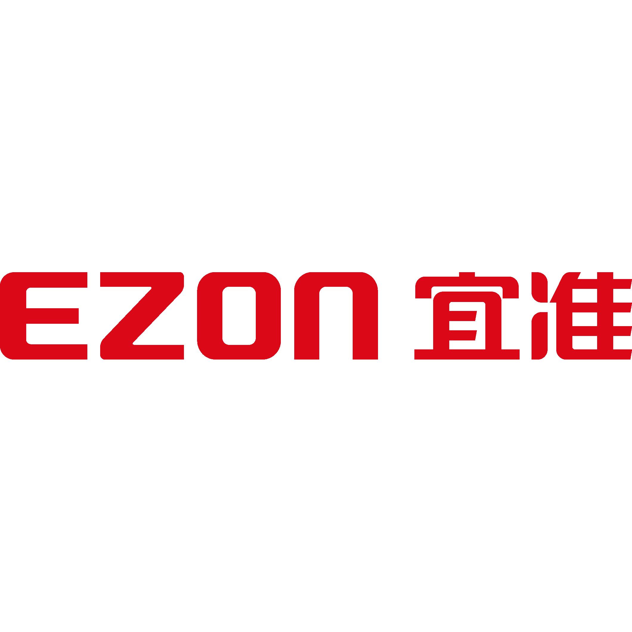 EZON科技